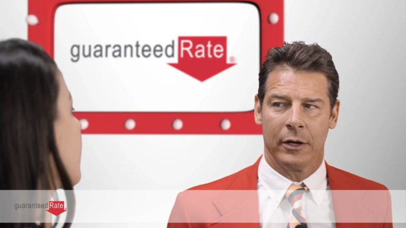 Modus Direct - Guaranteed Rate Agency of Record