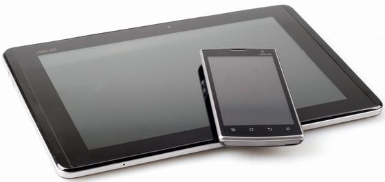 DRTV advertising should focus on mobile and tablet strategies
