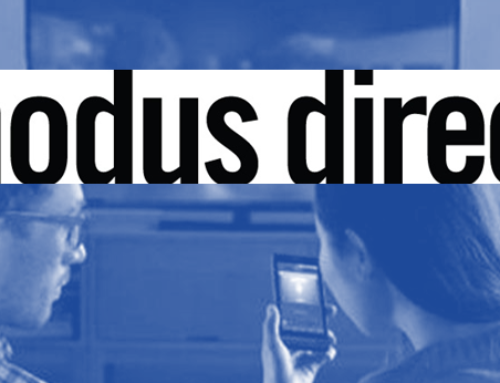 Modus Direct Midwest LLC Signs Asset Purchase Agreement with Zephyr Media Group